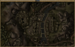 Дом Быстрого Эдди. Карта.png