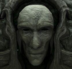 Каменная голова.jpg