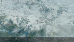 Пещера говорящие холмы карта.jpg