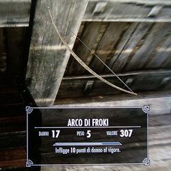 Arco di Froki.jpg