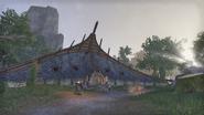 Betnikh Orc Longhouse