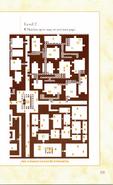 Codex Scientia pg 55