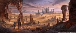 Hammerfell (Online).jpg