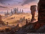 Hammerfell (Online)
