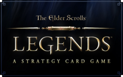 Legends Banner.png