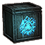 Storm Atronach Crate Icon.png