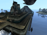 Tribunal Temple Quests
