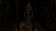 Wuunferth Imprisoned