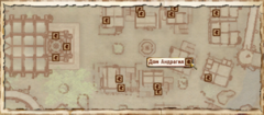 Дом Андрагил. Карта.png