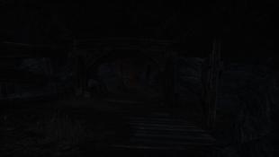 Секретное убежище Хилдуна 6