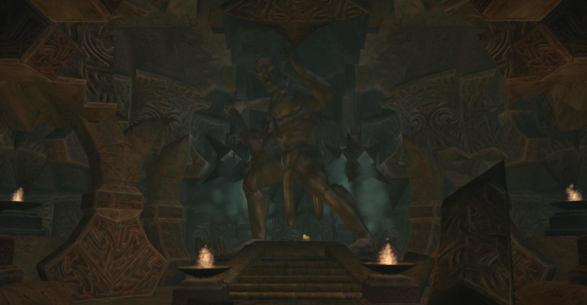Assarnatamat (Morrowind)