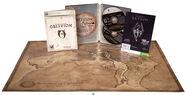 Oblivion 5th Anniversary 1