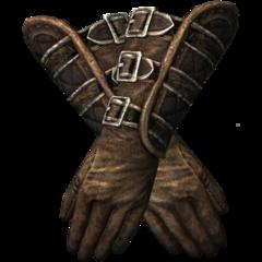Перчатки Стражи Рассвета - изображение.png