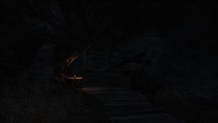 Секретное убежище Хилдуна 1