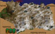 Солитьюд (Arena) (карта).png