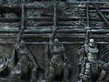 Akaviri