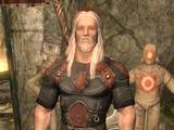 Arnbjorn