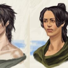 Imperial Female Hair.jpg