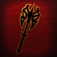 Malacath's emblem (Online)