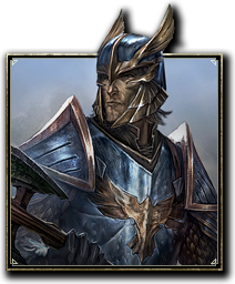 TESO Altmer concept.png