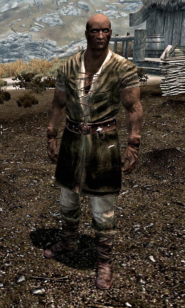 Vantus Loreius