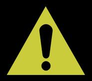 Yellowattentionicon 03