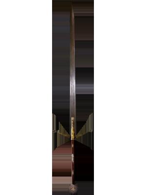 Стальная клеймора (Morrowind)