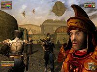 Beta Morrowind Vivek