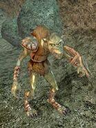 Goblin (Morrowind)