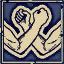 OB misión icon entrena.png