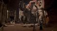 Online ruins
