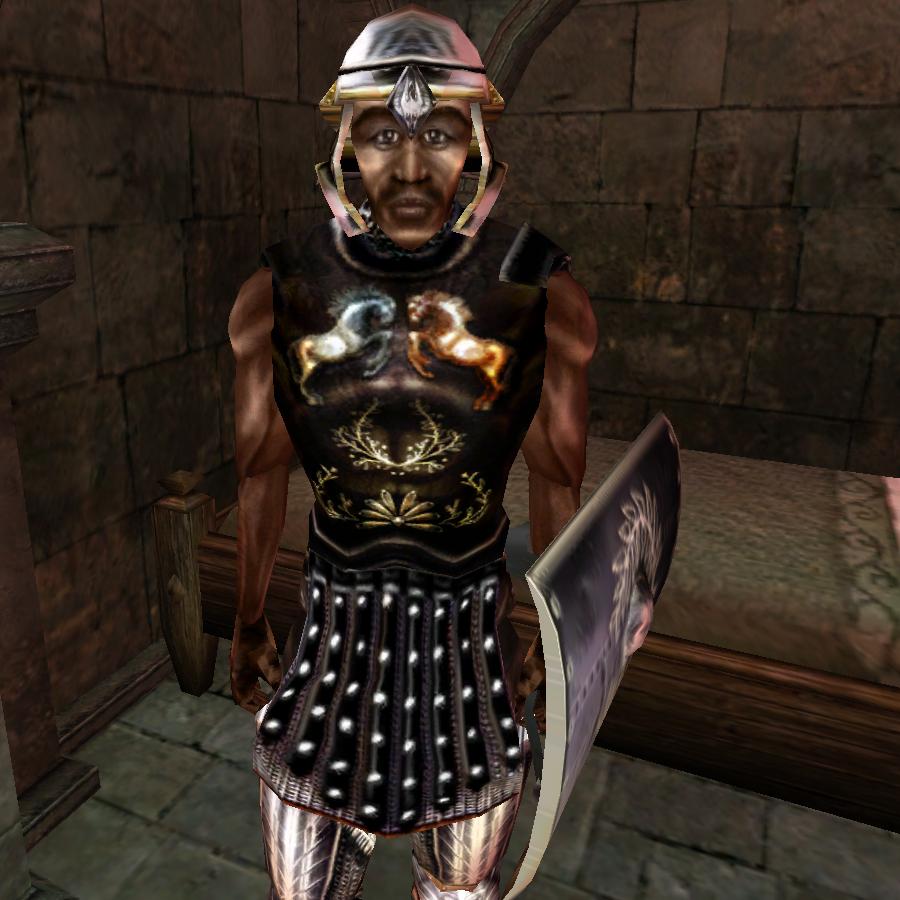 Джелин (Morrowind)