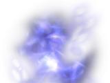 Обнаружение жизни (Skyrim)
