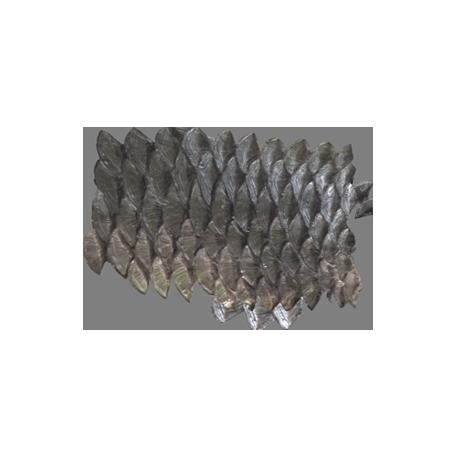 Чешуя рыбы-убийцы (Skyrim)