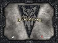 Bloodmoon banner