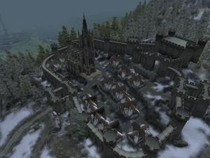 Bruma (Oblivion)