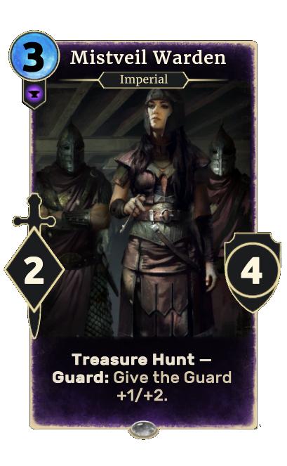 Mistveil Warden