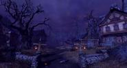Online-village