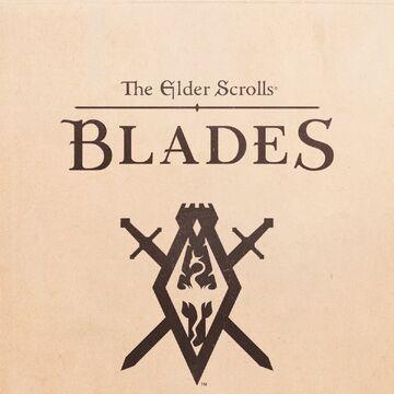 The Elder Scrolls Blades Cover.jpg