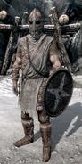 The Pale Guard