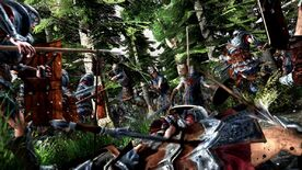 The battle for skyrim by lordhayabusa357-d8dycux.jpg