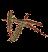 Листья синяка обыкновенного