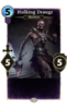 Hulking Draugr (Legends)
