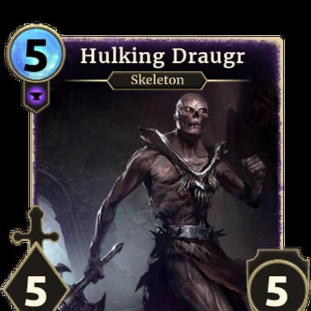 Hulking Draugr (Legends).png