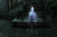 Tolvalds Crossing Astral3