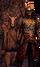 Король Курог (пре-релиз).png