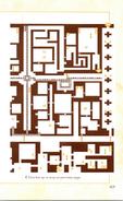 Codex Scientia pg 45
