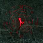 Dragonborn - Frenzy Rune.png