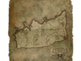 Glenmoril Wyrd Treasure Maps