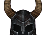 Helm of Yngol
